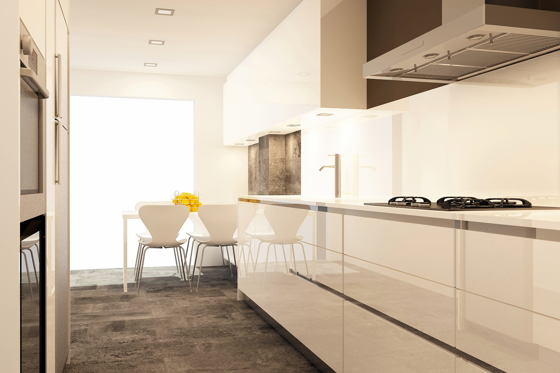 REFORMES INTEGRALS ANDORRA Reformes integrals d'habitatges. Serveis de disseny de mobiliari i d'interiors. Fem reformes de banys, dissenys des dels clàssics fins a les últimes tendències en banys. Serralleria, Pintura, Fusteria, Il·luminació, Banys, Cuines i Electrodomèstics. REFORMES INTEGRALS ANDORRA reformes Integrals, construccions i manteniments d'habitatges, locals, cuines, banys, etc., Treballs de reformes integrals. Reformes de cuines, reformes de banys, reformes integrals, reformas de cocinas, reformas de baños, reformas integrales, muebles cocina, muebles cocina, mobiliari a mida. Especialistes Serveis d'interiorisme a Andorra. Projectes residencials i comercials dirigits als dos segments: particular i empreses. Encuentra los mejores Profesionales y Empresas de Reformas en Andorra