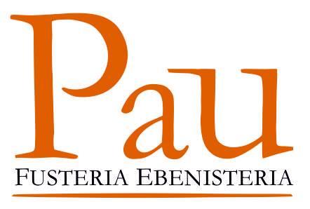 Fusteria Ebenisteria Pau ofereix un producte de qualitat, amb un bon assessorament i satisfent les necessitats dels nostres clients gràcies als més de 25 anys d'experiència en que treballem en el ram de la fusta