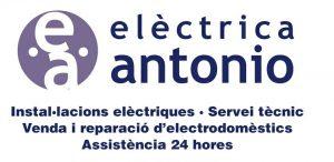 REPARACIÓ ELECTRODOMESTICS ANDORRA
